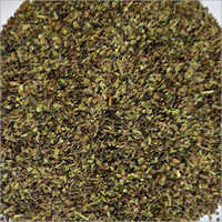 1st Flush Darjeeling Tea Leaf