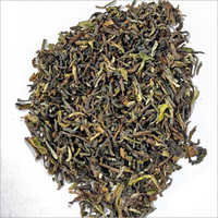 Pure Nepal Tea Leaf
