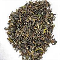 Pure Nepal Tea Leaf