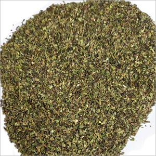 Nepal Fannings Tea Leaf