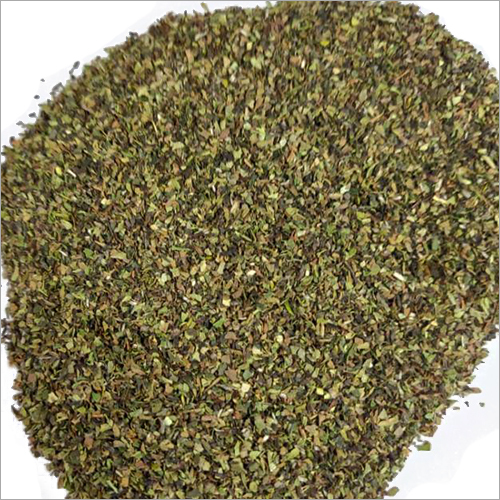 Nepal Fannings Tea Leaf
