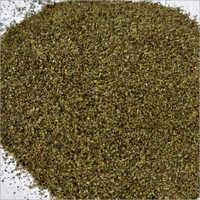 Nepal Dust Tea