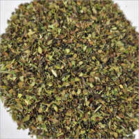 Nepal Broken Tea Leaf