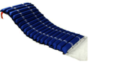 Hospital Air Mattress wholesale only
