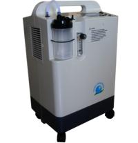 Hospital Oxygen Generator JAY-5BW 5L/min Single flow