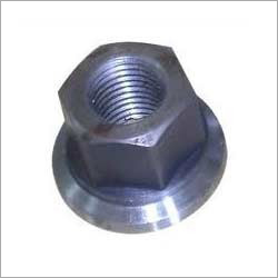 Wheel Assembly Nut