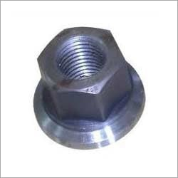 Wheel Assembly Nut