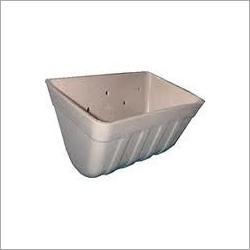 Plastic Elevator Bucket