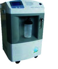 Hospital Oxygen Generator JAY-10