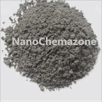 Bismuth (III) Sulfide Powder