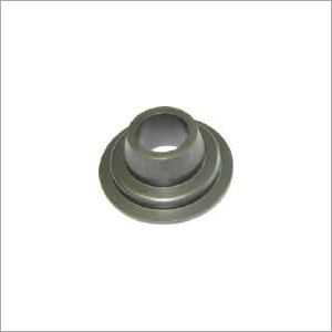 ENGINE VALVE RETAINER