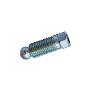 ROCKER LEVER SCREW