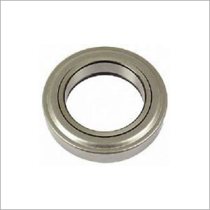 FLYWHEEL SPIGOT BEARING