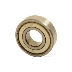 CLUTCH OUTER BEARING