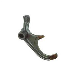 GEAR SHIFTER FORK