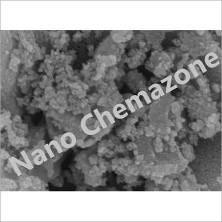 Molybdenum Pentachloride (Molybdenum Chloride, MoCl5, 99%)