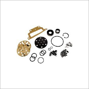 HYDRAULIC LIFT PUMP REPAIR KIT