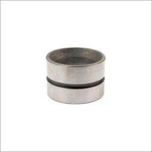 HYD. LIFT RAM CYLINDER PISTON