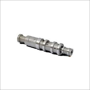 CONTROL VALVE WITH SLEEVE ASSY. BLUE