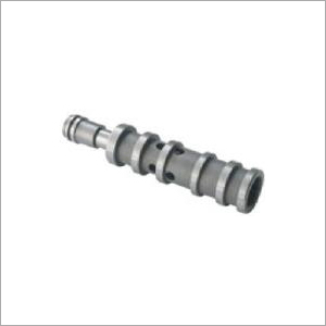 UNLOAD VALVE WITH SLEEVE ASSY