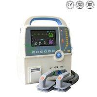 v9000C ECG Defi-Monitor/ Monophasic