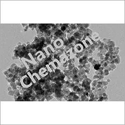 Niobium Micropowder