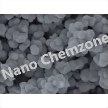Niobium Pentachloride Powder