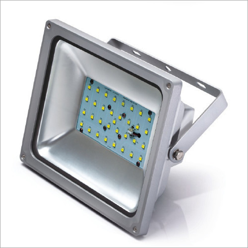 90 W LED Flood Light