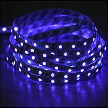 Decoration LED Strip Light