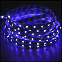 Decoration LED Strip Light