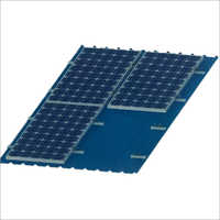 Agriculture Solar Products