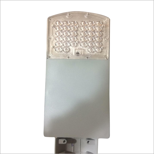 40 W Solar LED Street light