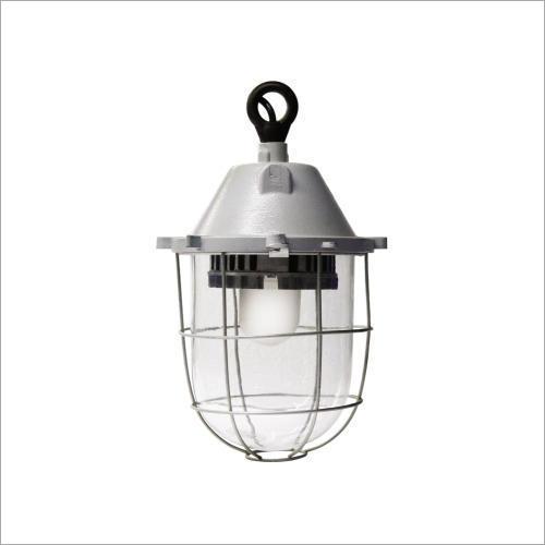 40 W LED Flameproof Light