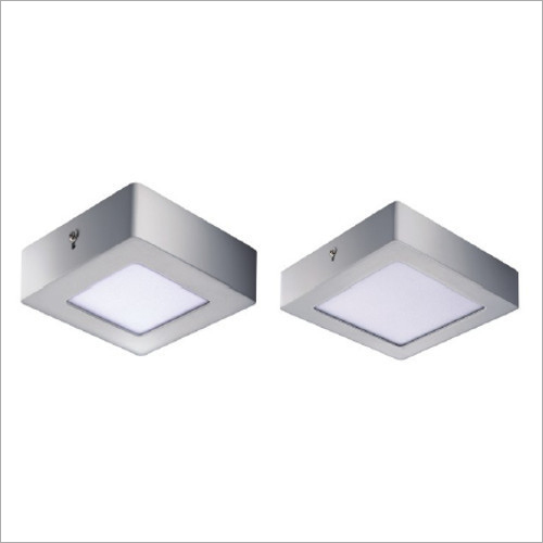 LED Ceiling Mounted Surface Light