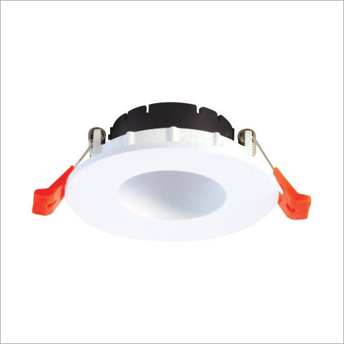 2 W LED Spot Light