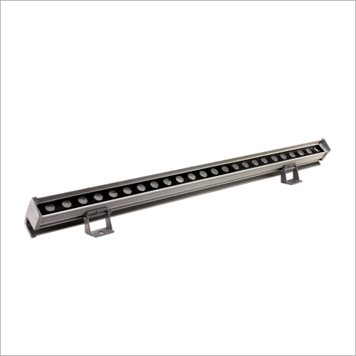 Line Graze Series Wall Washer