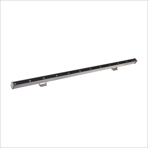 Slim Graze Series Wall Washer