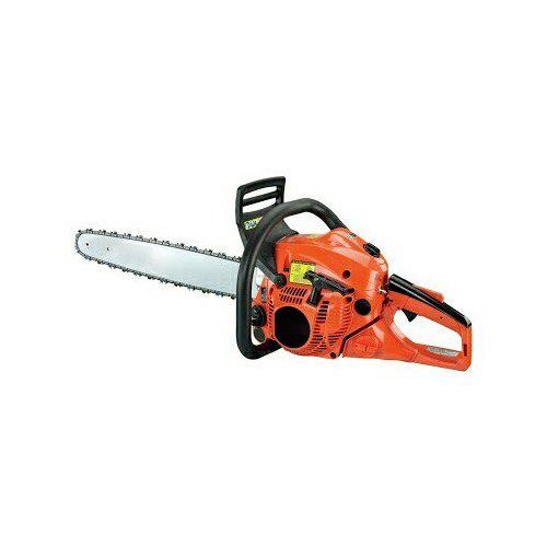 22 inch  Chain Saw Machine
