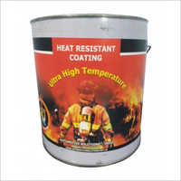 Industrial Resistant Paint