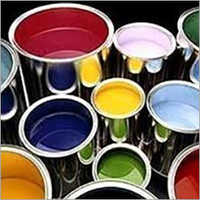 Coal Tar Epoxy Paint