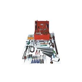 Plumber Tool Kit