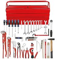 Carpenter Tool Kit