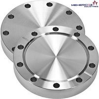 Stainless Steel Non Std Flanges