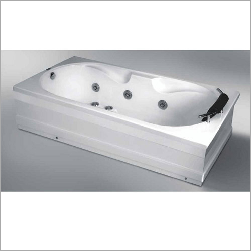 Capri Bath Tub