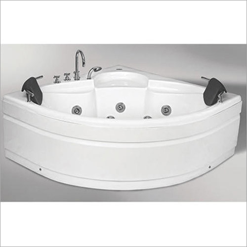 Cona Bath Tub