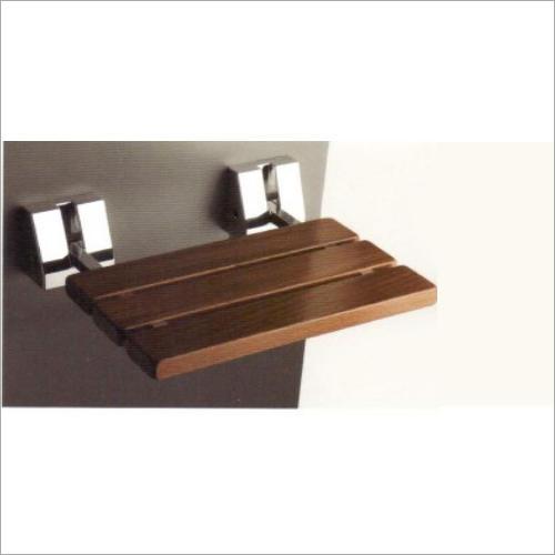 Shower Folding Bench