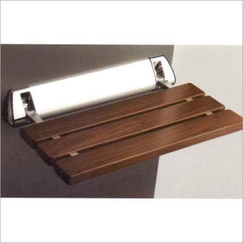 Steam Folding Bench