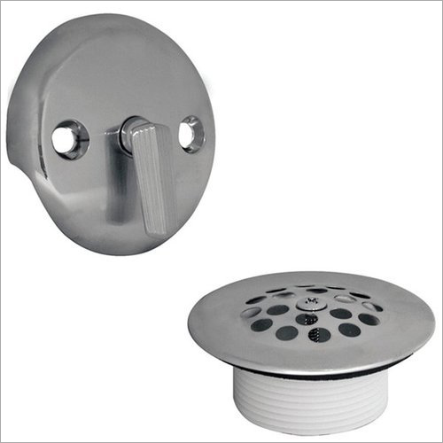 Shower Drain Strainer