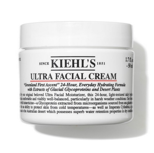 KIEHLS SINCE 1851 Ultra Facial Cream