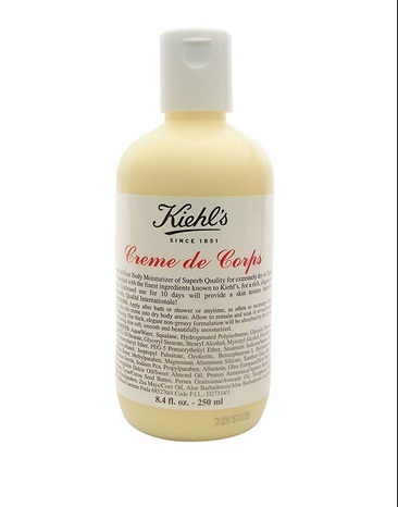 KIEHLS SINCE 1851 Creme de Corps for wholesale